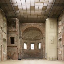 St. Elisabeth-Kirche-Historische Locations-Berlin-5
