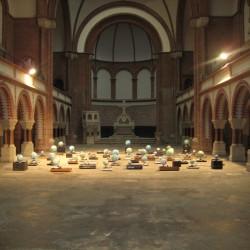 St. Johannes-Evangelist Kirche-Historische Locations-Berlin-1