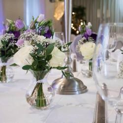 FASANERIE-Restaurant Hochzeit-München-4