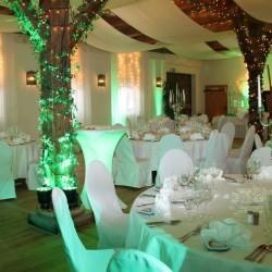 FASANERIE-Restaurant Hochzeit-München-5
