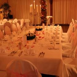 FASANERIE-Restaurant Hochzeit-München-2