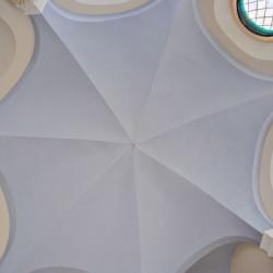Zionskirche-Historische Locations-Berlin-5