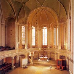 Zionskirche-Historische Locations-Berlin-3