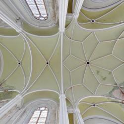 Zionskirche-Historische Locations-Berlin-6