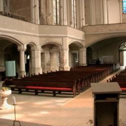 Zionskirche-Historische Locations-Berlin-2