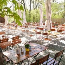 Zum Brunnwart-Restaurant Hochzeit-München-2
