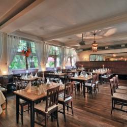 Zum Brunnwart-Restaurant Hochzeit-München-3