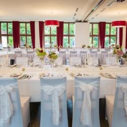 Weyprechthof-Restaurant Hochzeit-München-1