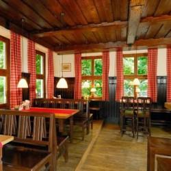 Weyprechthof-Restaurant Hochzeit-München-3