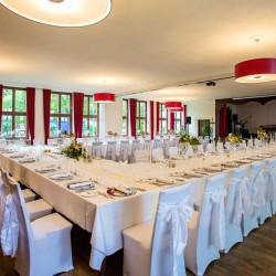 Weyprechthof-Restaurant Hochzeit-München-6