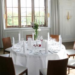 Der Pschorr-Restaurant Hochzeit-München-3