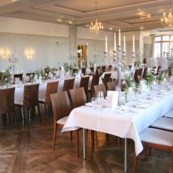 Der Pschorr-Restaurant Hochzeit-München-2