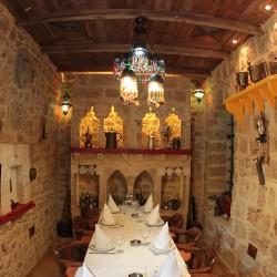 قرية الساحة-المطاعم-مدينة الكويت-6