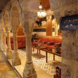 قرية الساحة-المطاعم-مدينة الكويت-2