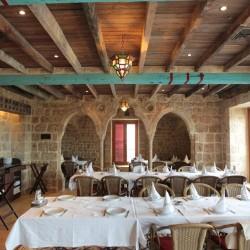 قرية الساحة-المطاعم-مدينة الكويت-3