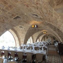 قرية الساحة-المطاعم-مدينة الكويت-4