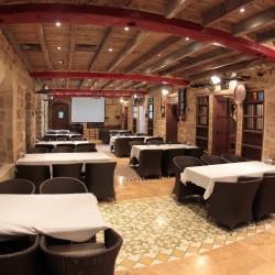 قرية الساحة-المطاعم-مدينة الكويت-5