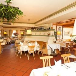 Freisinger Hof-Restaurant Hochzeit-München-6