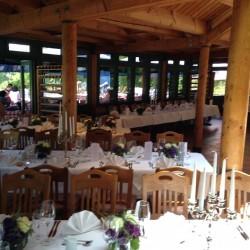 Wirtshaus am Rosengarten-Restaurant Hochzeit-München-2