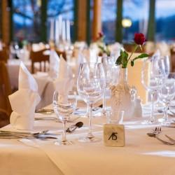 Wirtshaus am Rosengarten-Restaurant Hochzeit-München-1