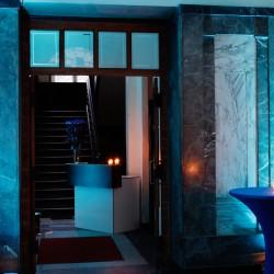 HomeBase Lounge-Hochzeitssaal-Berlin-3