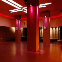 HomeBase Lounge-Hochzeitssaal-Berlin-6