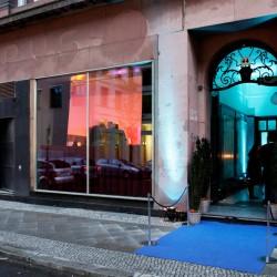 HomeBase Lounge-Hochzeitssaal-Berlin-2