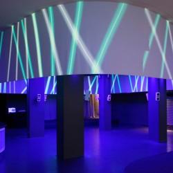 HomeBase Lounge-Hochzeitssaal-Berlin-5