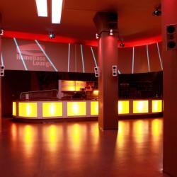 HomeBase Lounge-Hochzeitssaal-Berlin-1