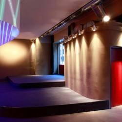 HomeBase Lounge-Hochzeitssaal-Berlin-4