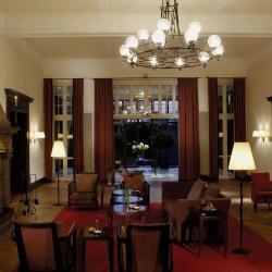 Schloss & Gut Liebenberg-Hotel Hochzeit-Berlin-4