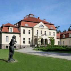 Schloss & Gut Liebenberg-Hotel Hochzeit-Berlin-6