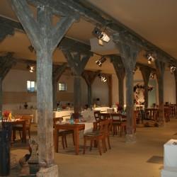 Schloss & Gut Liebenberg-Hotel Hochzeit-Berlin-3