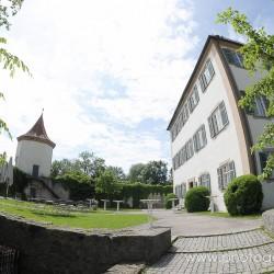 Schloss Blutenburg-Historische Locations-München-4