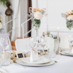 Schlosscafé im Palmenhaus-Restaurant Hochzeit-München-2