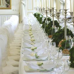 Schlosscafé im Palmenhaus-Restaurant Hochzeit-München-6