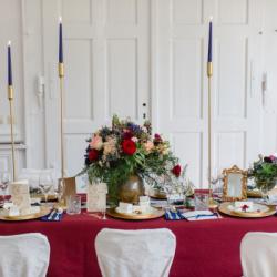 Schlosscafé im Palmenhaus-Restaurant Hochzeit-München-1