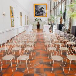 Schlosscafé im Palmenhaus-Restaurant Hochzeit-München-5