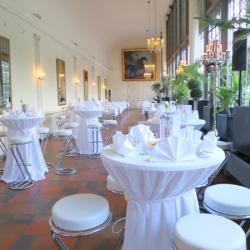 Schlosscafé im Palmenhaus-Restaurant Hochzeit-München-4