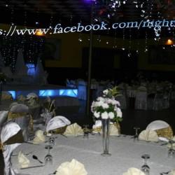 قاعة الف ليلة وليلة-قصور الافراح-القاهرة-4