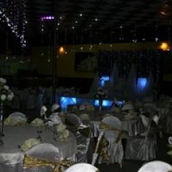 قاعة الف ليلة وليلة-قصور الافراح-القاهرة-6