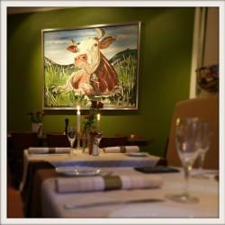 EBERT Restaurant & Bar-Restaurant Hochzeit-Berlin-4