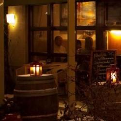 EBERT Restaurant & Bar-Restaurant Hochzeit-Berlin-3