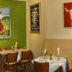 EBERT Restaurant & Bar-Restaurant Hochzeit-Berlin-2