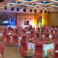 مطعم  قصر الملوك-المطاعم-بيروت-5