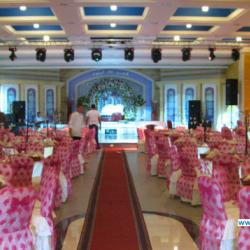 مطعم  قصر الملوك-المطاعم-بيروت-2