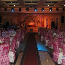 مطعم  قصر الملوك-المطاعم-بيروت-3