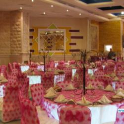 مطعم  قصر الملوك-المطاعم-بيروت-4