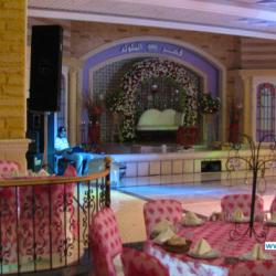 مطعم  قصر الملوك-المطاعم-بيروت-6