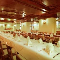 Schuhbecks Orlando-Restaurant Hochzeit-München-3
